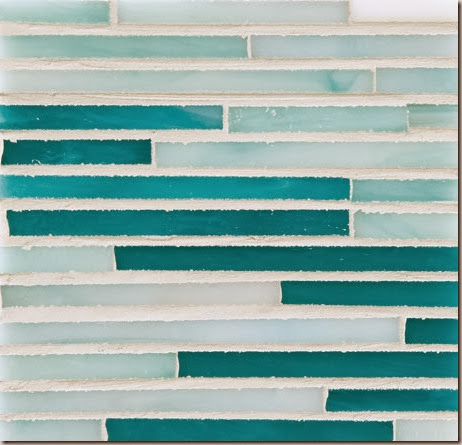 decor-aegeanblue-tile