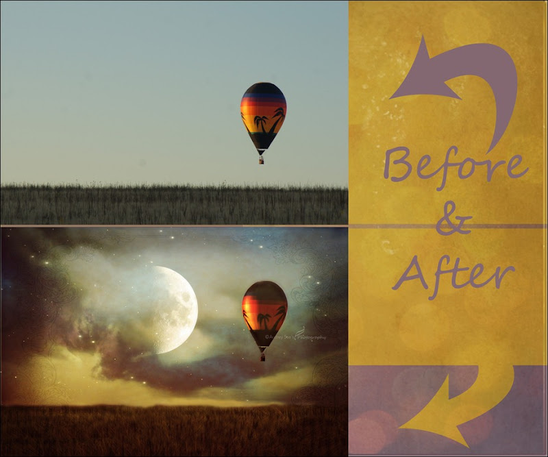 before&afterhotballoon