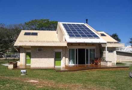 casa-energia-solar-sistema-captador-solar-pasivo