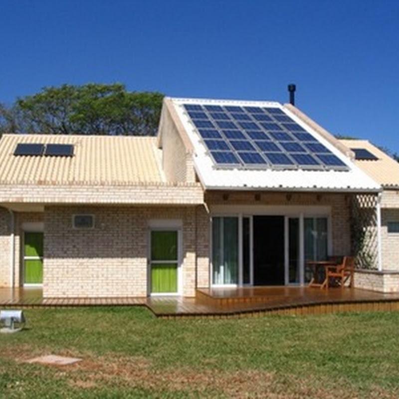 Energía solar térmica lo que debemos saber del concepto, instalación y aplicación