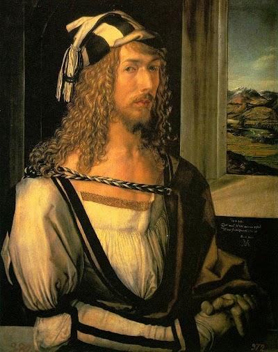 Dürer, Albrecht (10).jpg