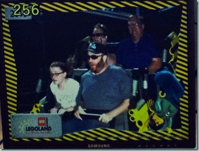 Legoland 73