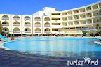 Фото 2 Pharaon Club Hurhada ex. Santa Maria