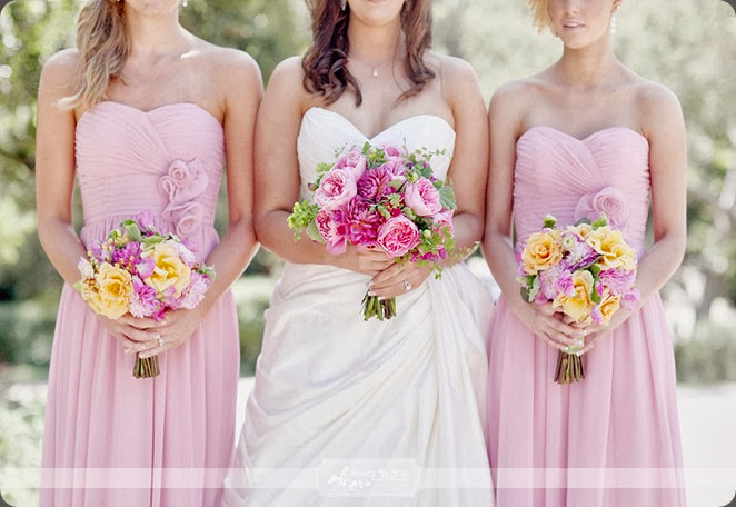 bridesmaids HollyCharles_092 V camilla svensson flowers and simply bloom photo