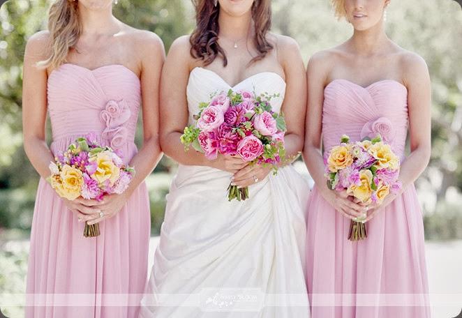 bridesmaids HollyCharles_092 V camilla svensson flowers and simply bloom photo
