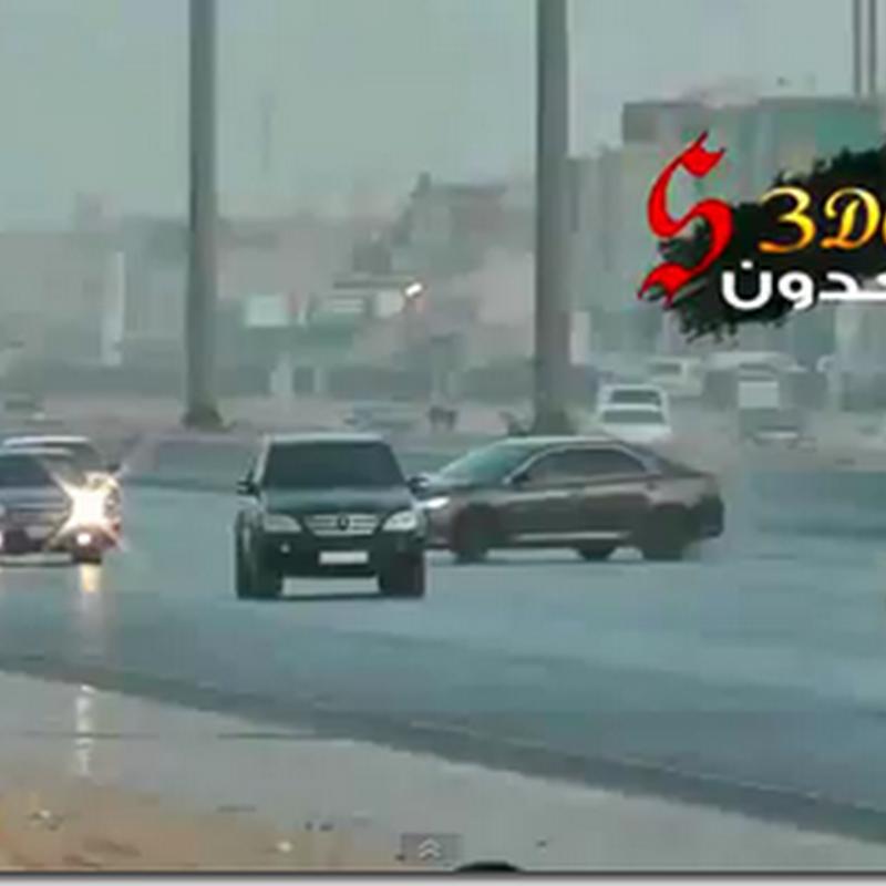 Tips pemanduan kereta yang berhemah ..