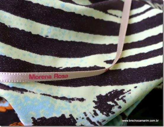 morena rosa brecho camarim-005