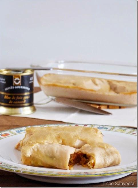 canelon setas salsa foie espe saavedra (1)