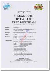 Rubbiano PR 31-07-2011_01
