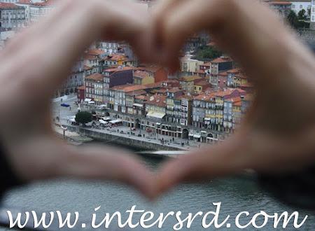2012_01_01 Passagem de ano Porto 125.jpg