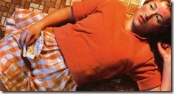 Cindy Sherman Untitled no 96 at ._3_89 Million Dollars