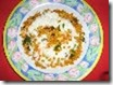 118 - Curd Rice