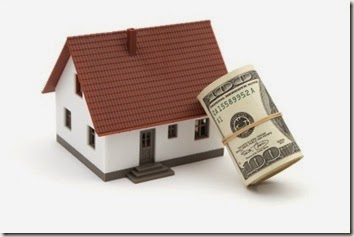 If-I-Pay-Cash-For-A-House-What-Else-Will-I-Owe