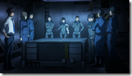 Aldnoah.Zero review episódio 11.mkv_snapshot_16.11_[2014.09.14_17.49.37]