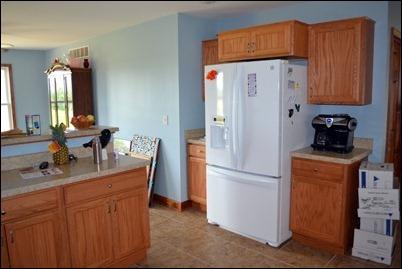 kitchen during 04
