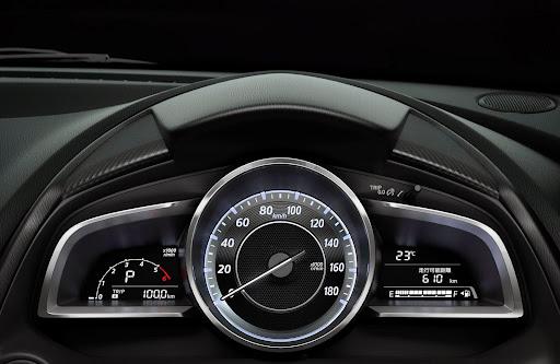 2015-Mazda2-Demio-30.jpg