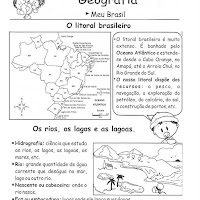 Volume 2 - 14 - geografia.jpg