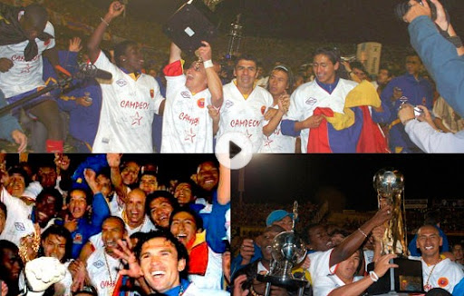 pastocampeon