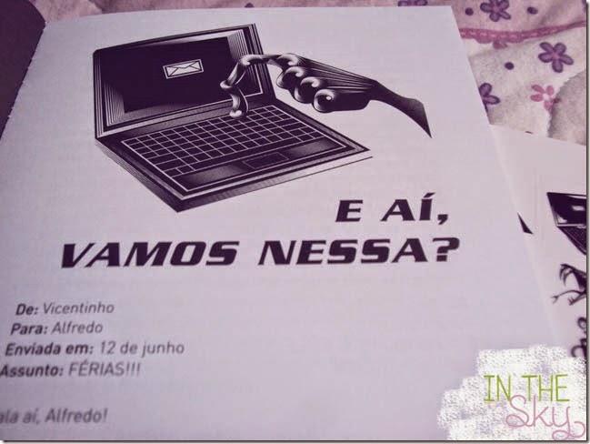 Mailboxgeração_07