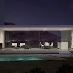 four_eyes_house_exterior5.jpg