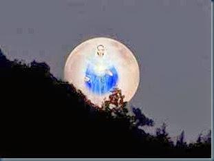 profecias marianas nibiru hercolubus