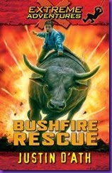 0004805_extreme_adventures_book_2_bushfire_rescue_300
