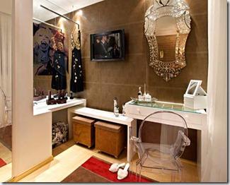 banheiro-de-menina-quarto-de-vestir