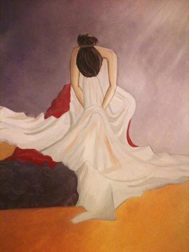 lonely-woman-maya-n