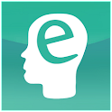 EpDetect (epileptic seizures) icon