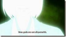 Kamisama Hajimemashita - 02-34