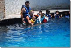 Cancun2012 277