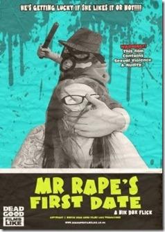 mr. rape