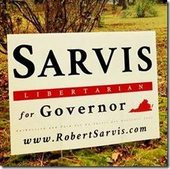 Sarvis