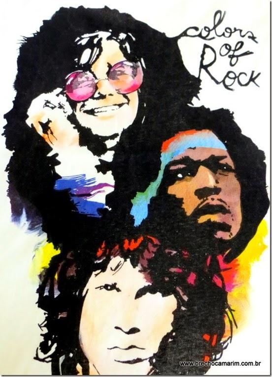 as cores do rock-001