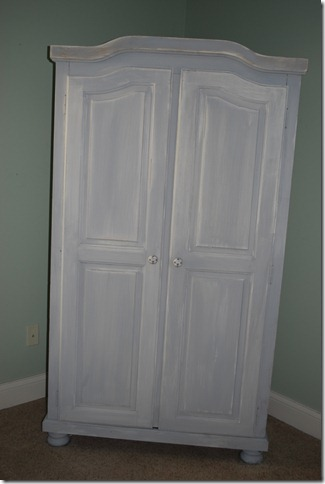 armoire 012