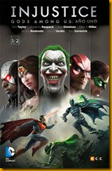 injustice1_num1
