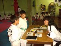 Examen 21 Dic 2008 -015.jpg