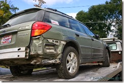 RIP Subaru 02