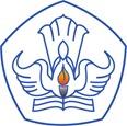 mcarmand-logo-tutwuri-handayani-outline