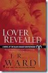Lover Revealed 4