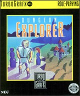 Dungeon_Explorer_cover