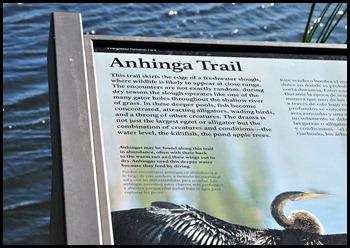 03b - AnhingaTrail Sign