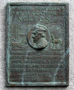 File-Nortonplaque3-01-2012-04-28-19-34.png