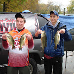 Bass Fishing Oak Lawn Invite 2012_04.JPG