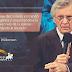 El mundo impactando a la Iglesia