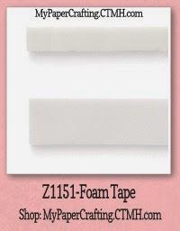 [foam%2520tape-200%255B3%255D.jpg]