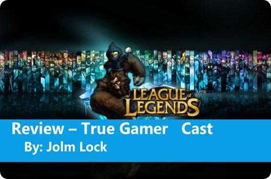 League-of-Legends-league-of-legends-29563263-1920-1200_thumb[3]