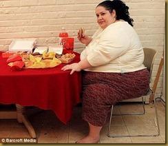 obesa-1