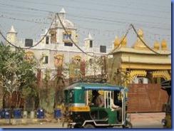 india 2011 2012 1023
