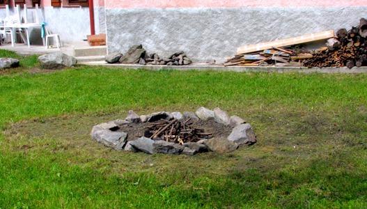 Fire Pit 05